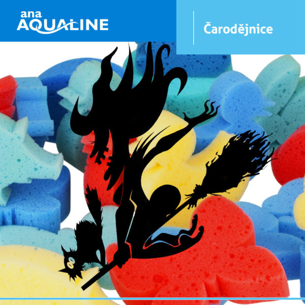 ana_aqualine_facebook2017_carodejnice