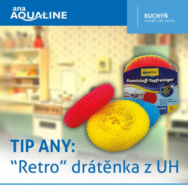 ana_aqualine_facebook2017_kuchyn1007