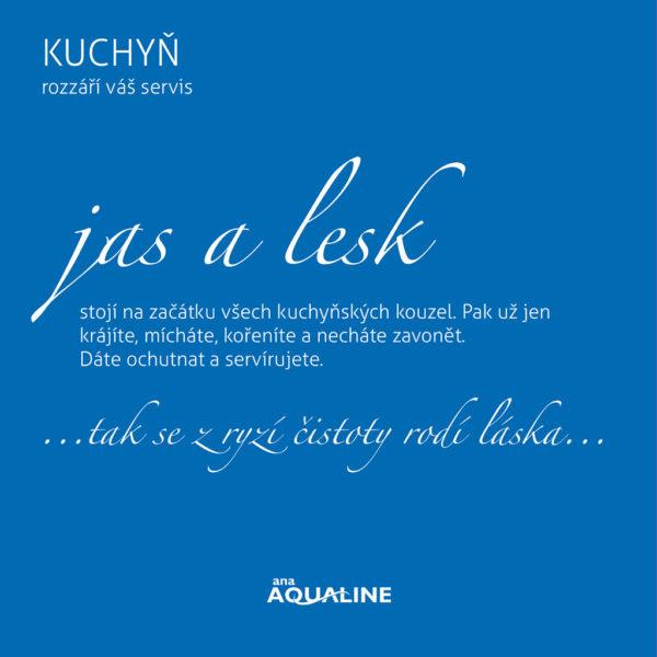 ana_aqualine_facebook2017_kuchyn_img kopie