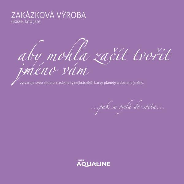 ana_aqualine_facebook2017_zakazkova_vyroba_img kopie