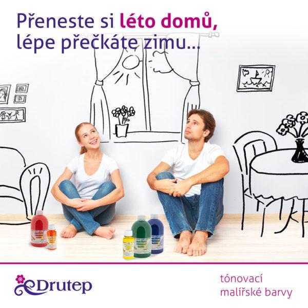 drutep_facebook_2017_barvy_leto_domu