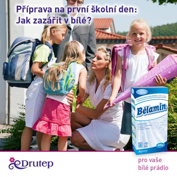 drutep_facebook_2017_belamin_prvni_skolni_den
