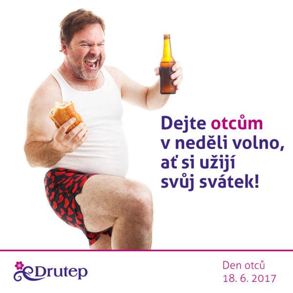 drutep_facebook_2017_den_otcu kopie