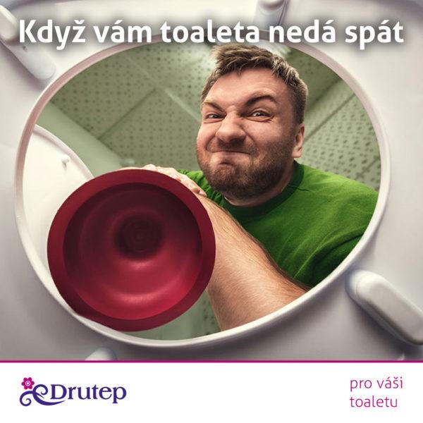 drutep_facebook_2017_wchit_hajzl