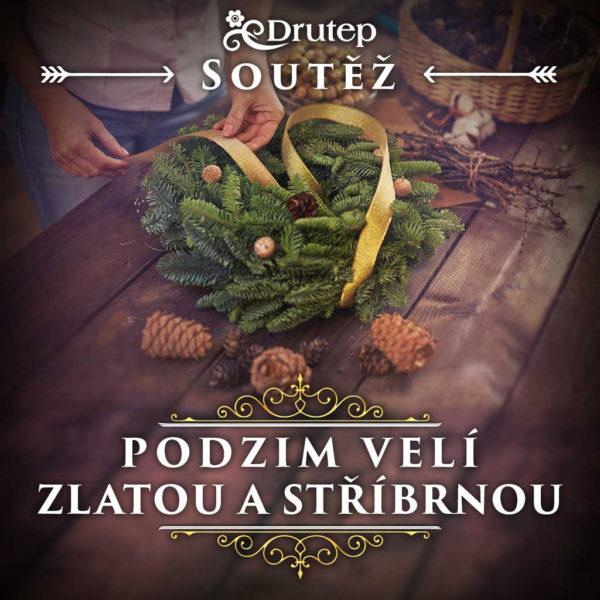 drutep_facebook_BARVY_SOUTEZ_zlata_stribrna_zari