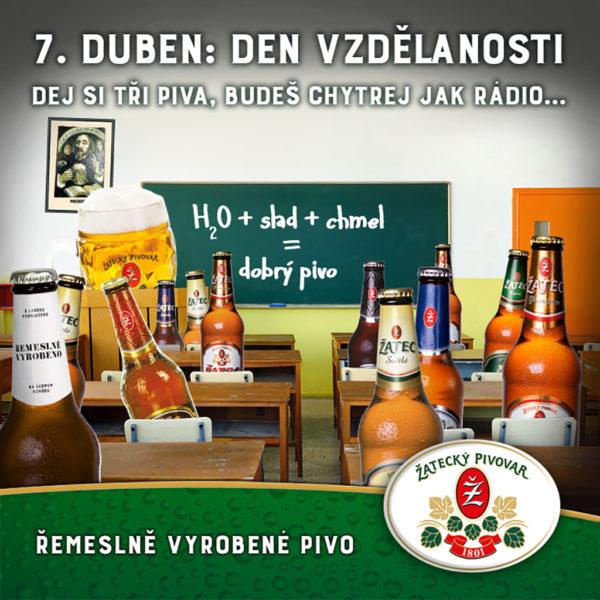 zatecky_pivovar_FB_2016_den_vzdelanosti