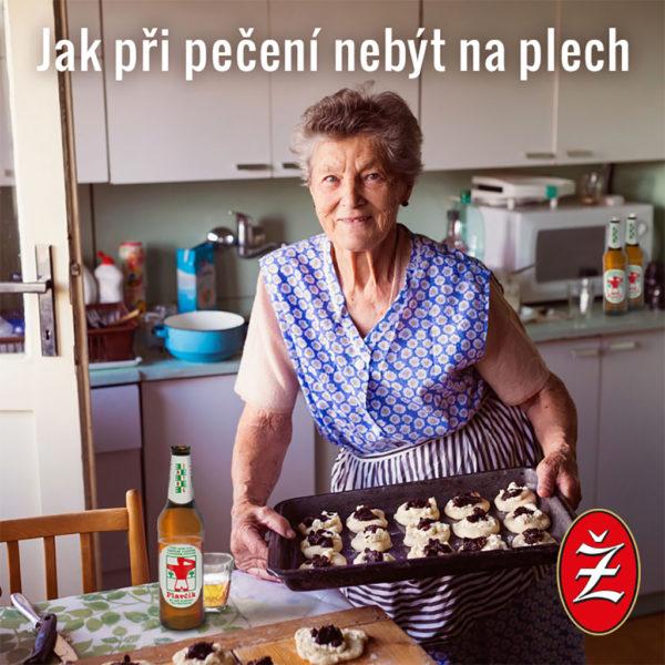 zatecky_pivovar_FB_2017_plavcik_peceni kopie