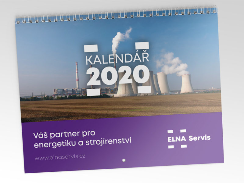 ELNA01 kopie